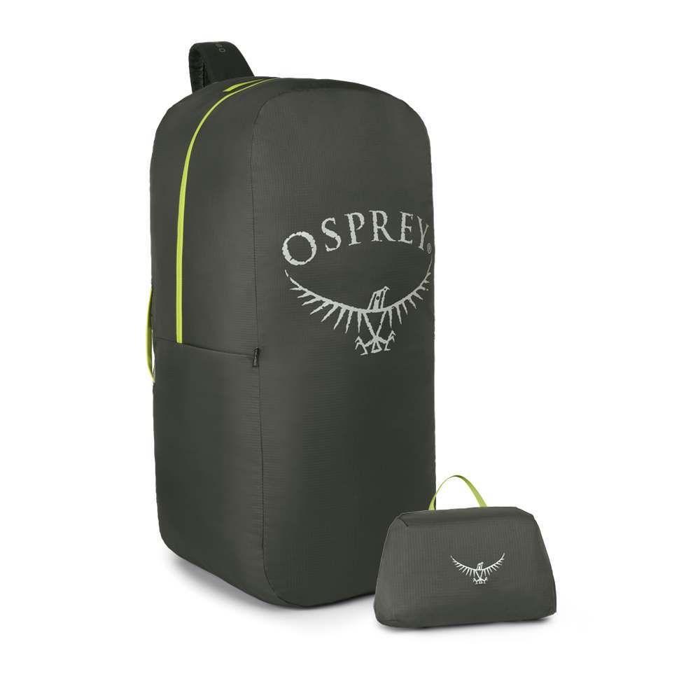 Osprey Airporter M (45 - 75L)