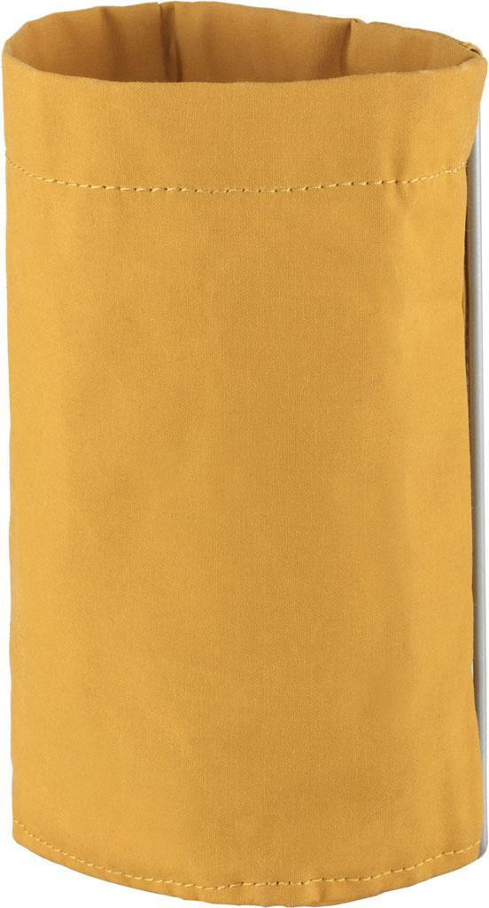 Fjällräven  Kånken Bottle Pocket