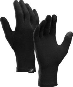 ArcTeryx  Gothic Glove