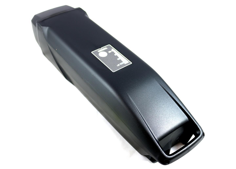 Yamaha Batteri 400Wh