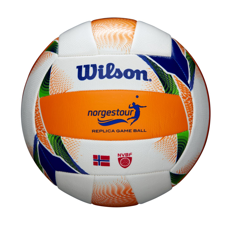 Wilson Norgestour Replica - Volleyball