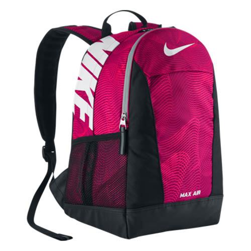 Nike  YA MAX AIR TT SM BACKPACK