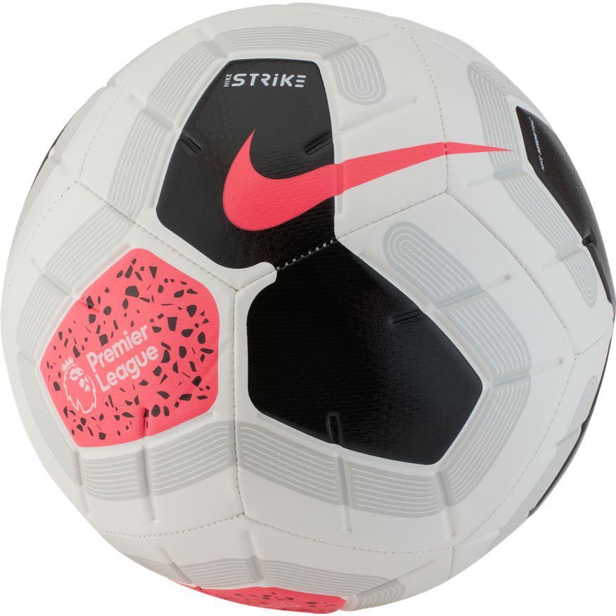 Nike  PL NK STRK-FA19