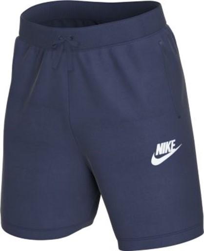 Nike  M NSW CLUB SHORT JSY