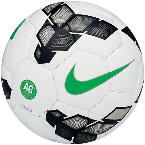 Nike  Ag Duro