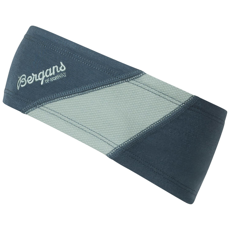 Bergans  Cecilie Light Wool Headband