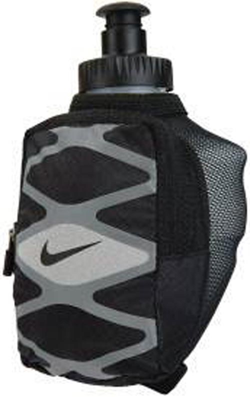 Nike  VAPOR 6oz. HAND HELD WATER BOTTLE