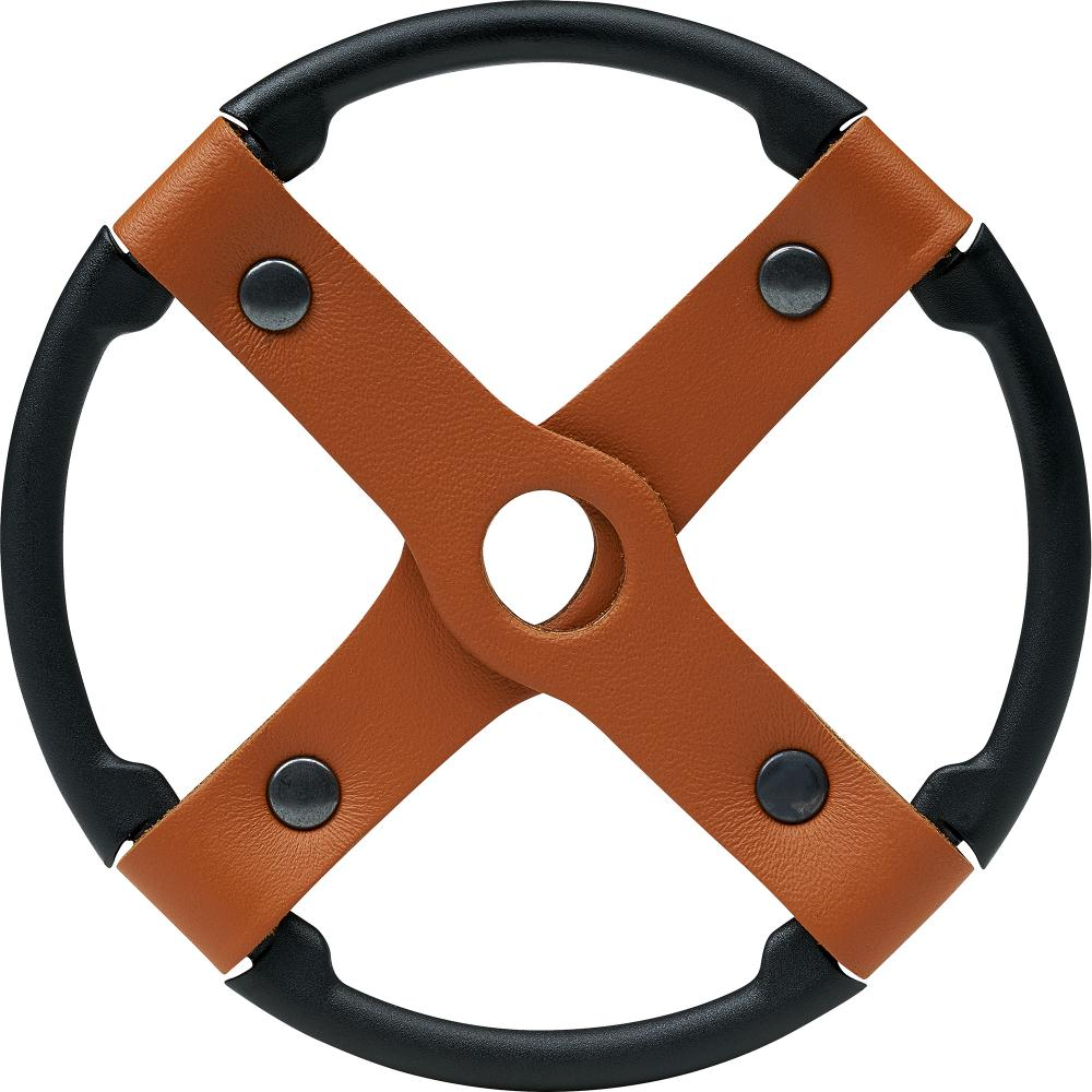 Swix  Leather basket MT poles