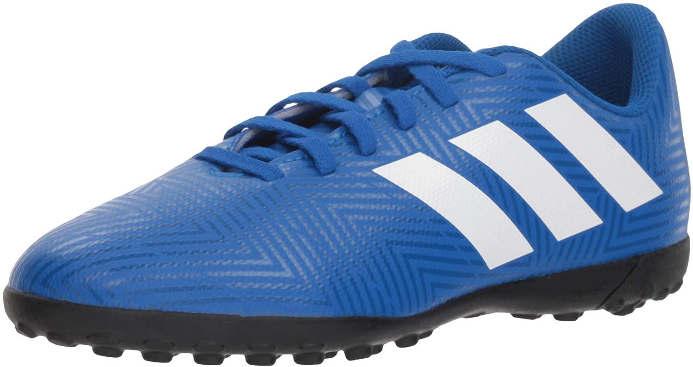 Adidas  NEMEZIZ TANGO 18.4 TF J