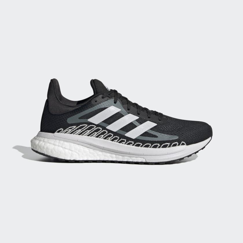 Adidas  Solar Glide St W