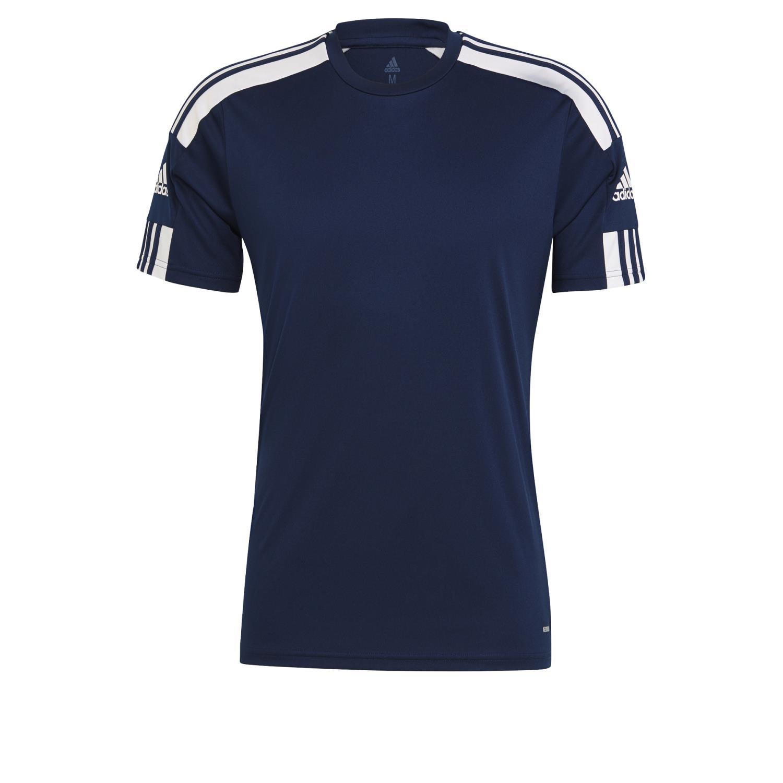 Adidas  Squad 21 Jsy Ss