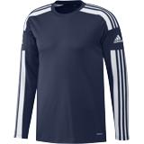 Adidas  Squad 21 Jsy Ls