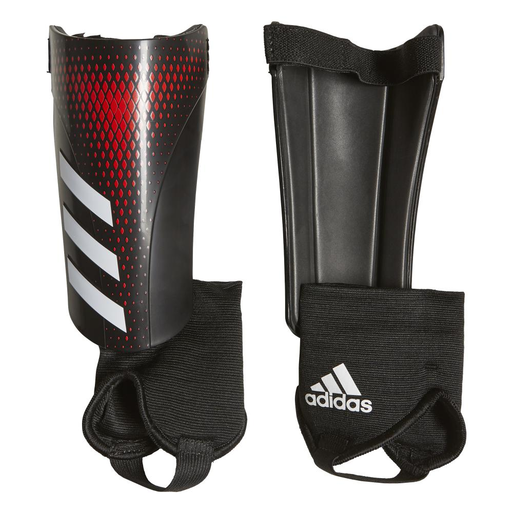 Adidas  PRED SG MTC J