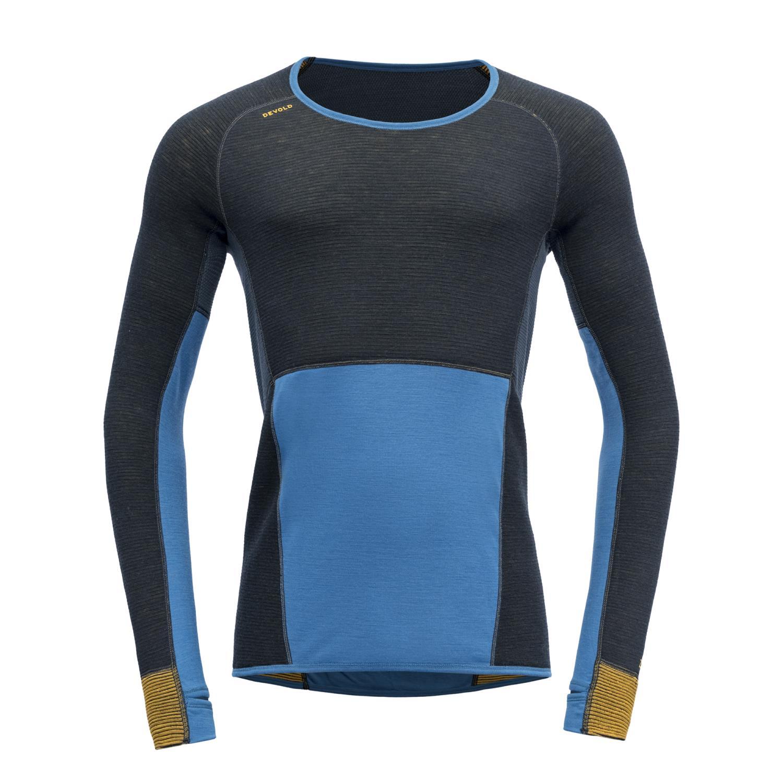 Devold  Tuvegga Sport Air Man Shirt