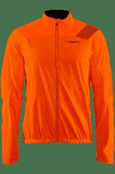 Craft  Verve Rain Jacket M
