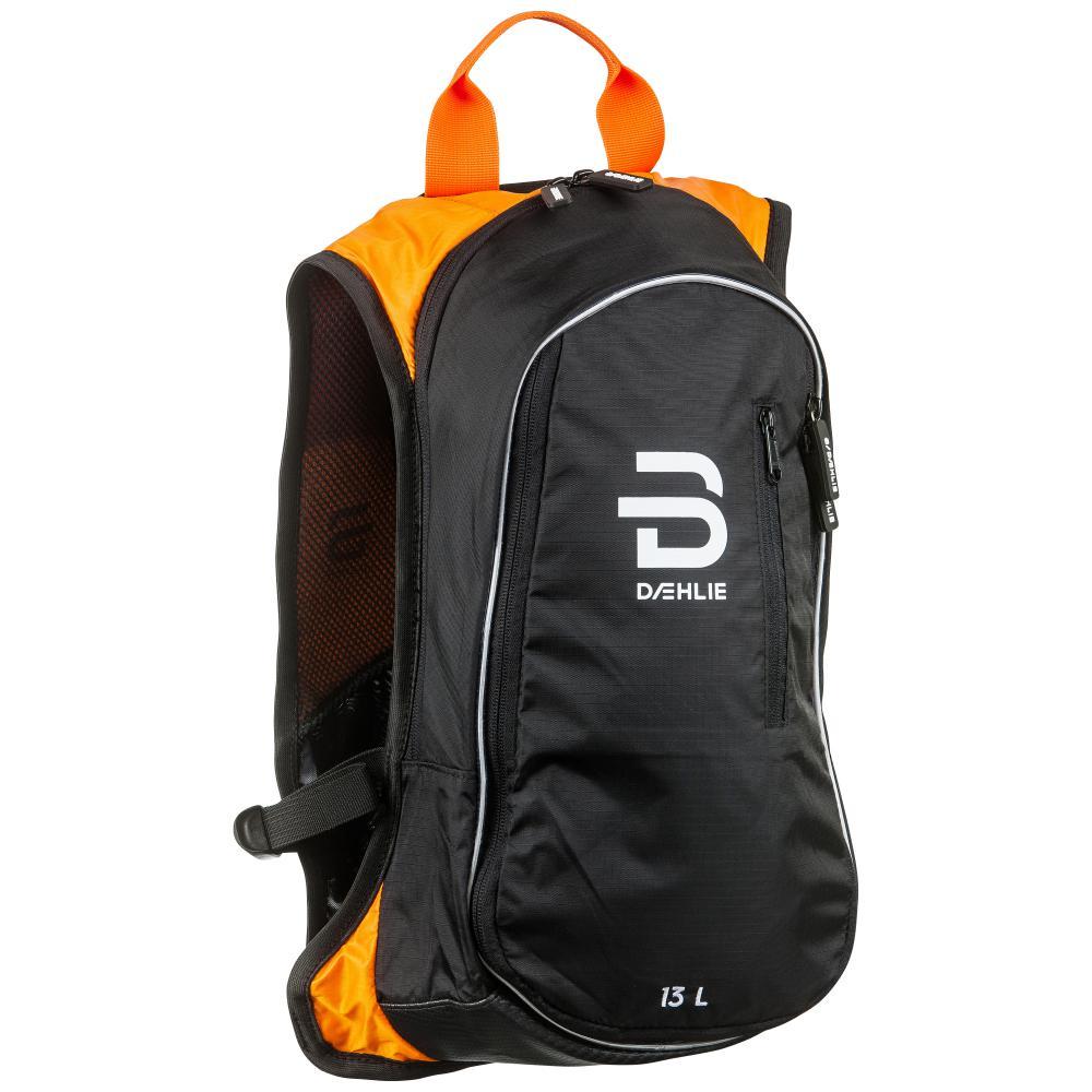 Dæhlie  Backpack 13L