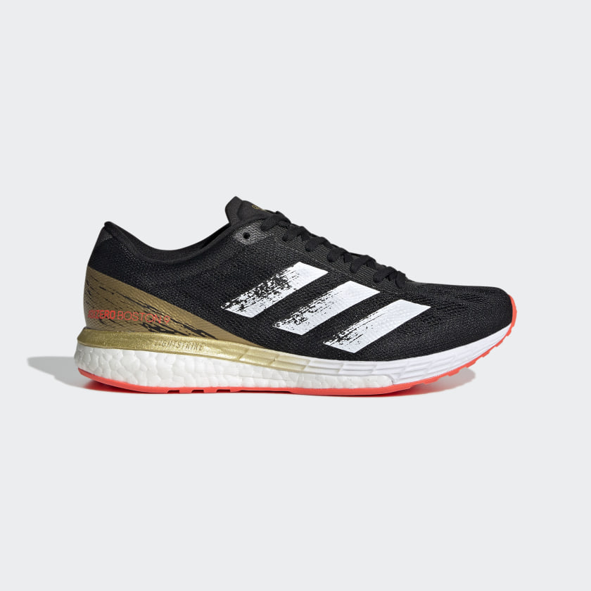 Adidas  Adizero Boston 9 W