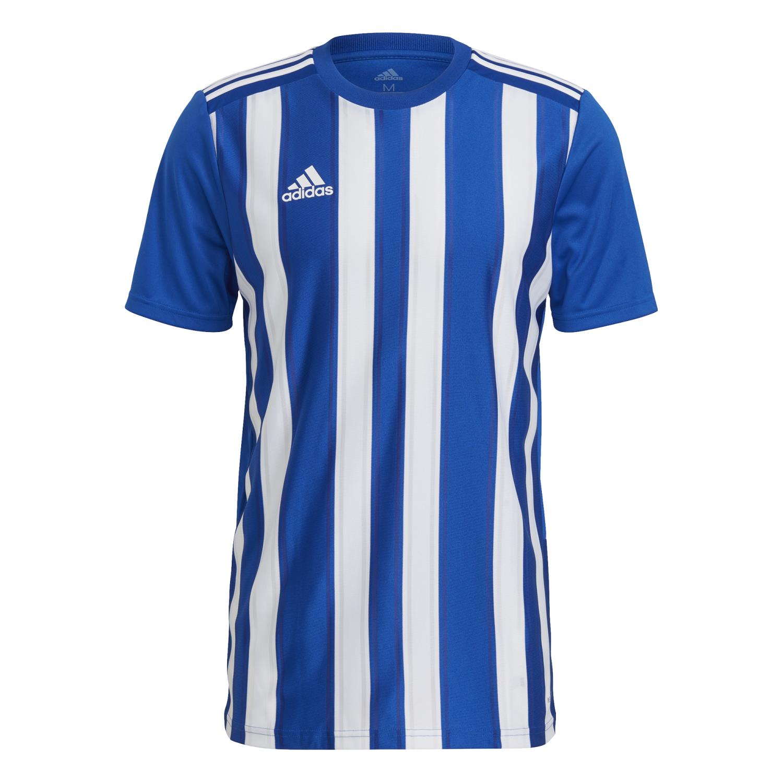 Adidas  Striped 21 Jsy