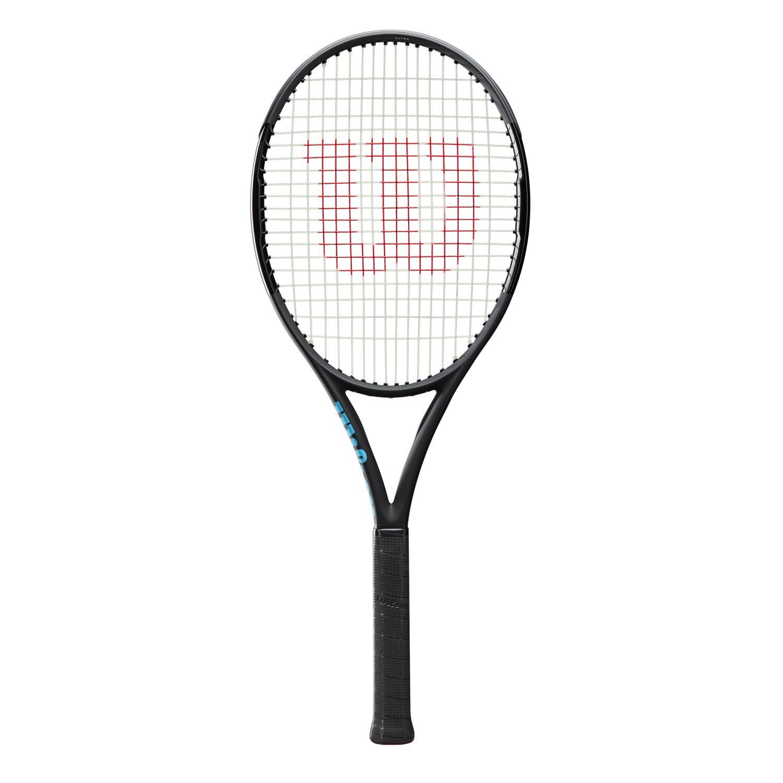 Wilson  Ultra 100L Black