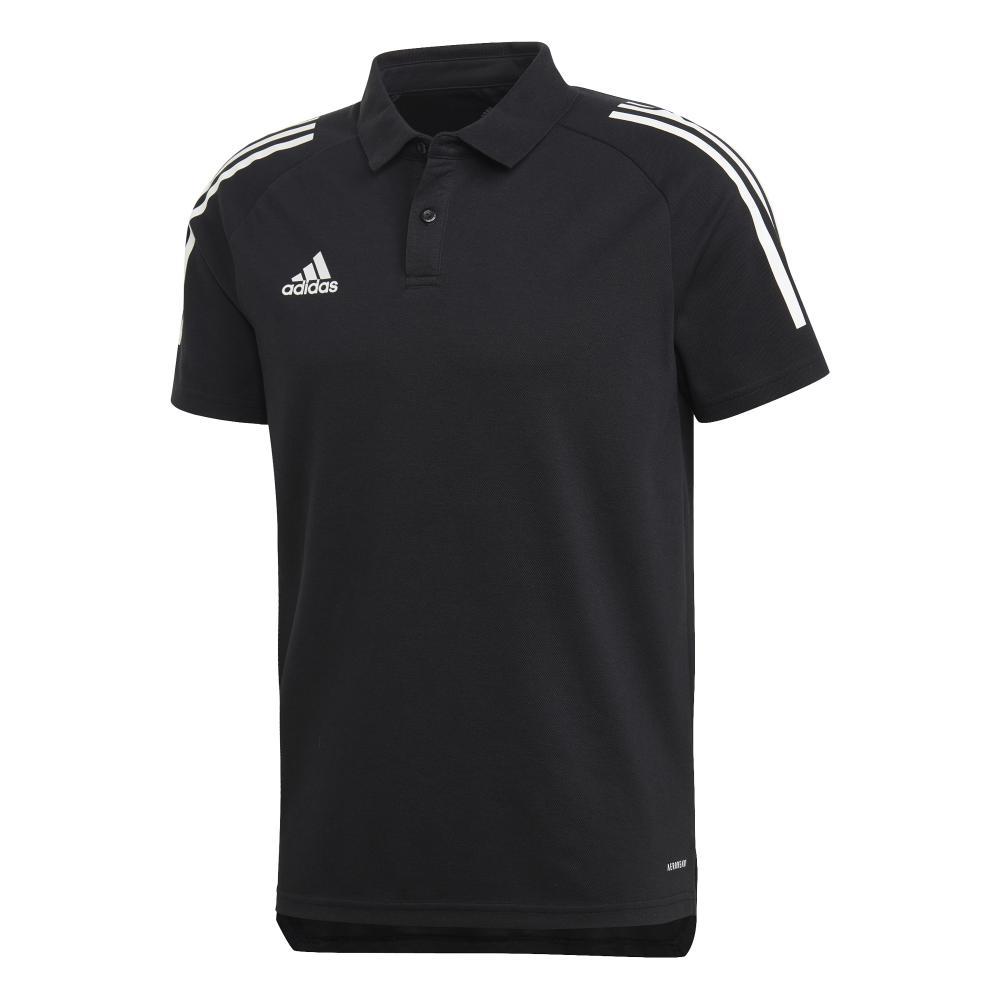 Adidas  CON20 POLO