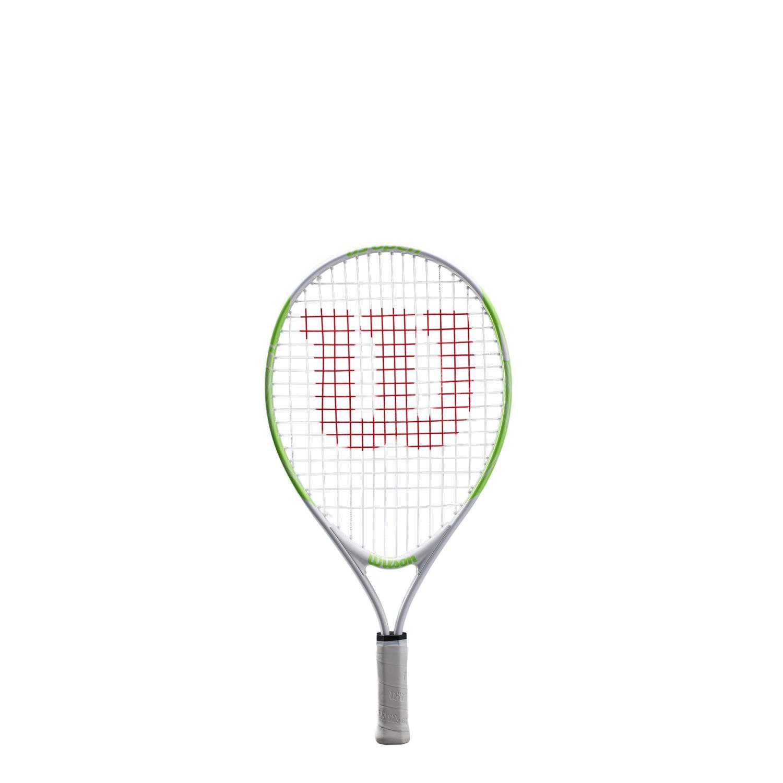 Wilson  Us Open Tennis Racket Jr 19