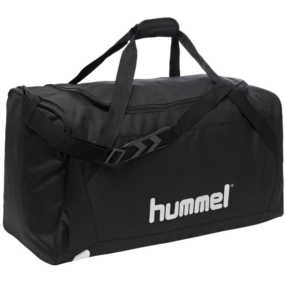 Hummel  CORE SPORTS BAG