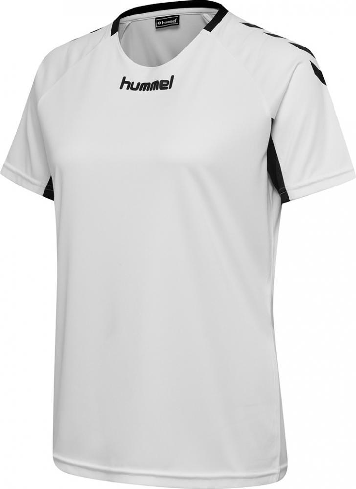 Hummel  Core Team Jersey Woman S/S