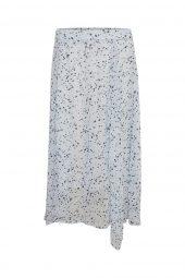 Rebeccalw Skirt