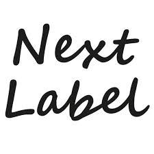 Next Label