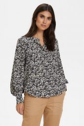 Barbette PW Blouse