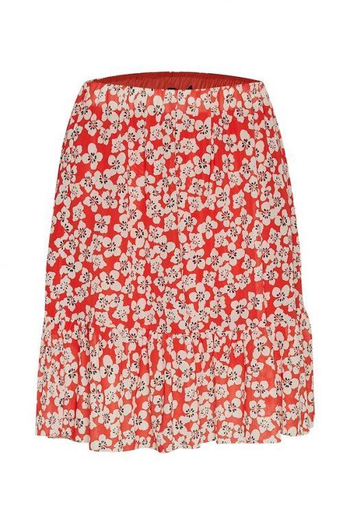 SLAIdora Skirt