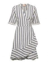 Hamida Dress