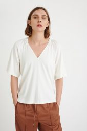 AbbeylW Blouse