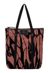 Day Gweneth F Feather Tote