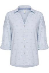 PZMABEL Shirt