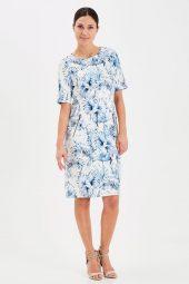 FRITBLAZE 3 Dress