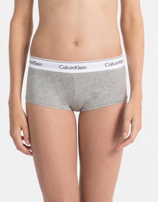 Calvin Klein Boy Short