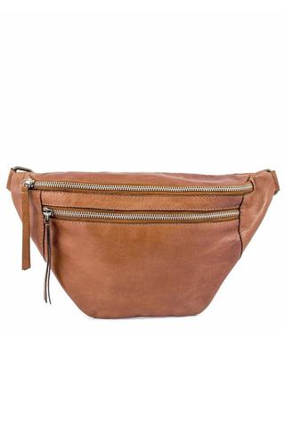 Faust Bag small