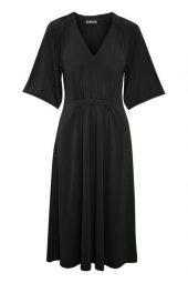 Abellw Dress
