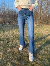 PZLIVA Jeans