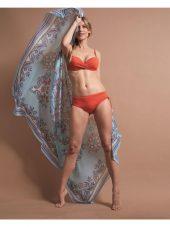 Venus Elegance midi SD