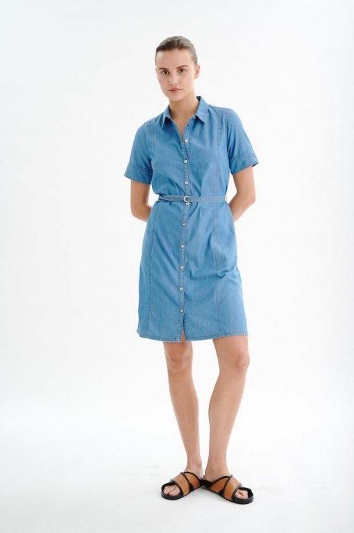 BobiIW Dress