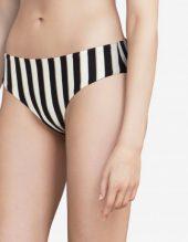 FS1330-040 Femilet bikini truse
