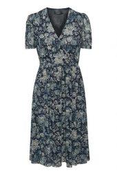 SLTappie Dress