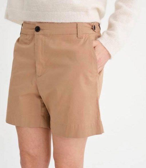 BirtaIW Shorts