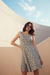 Frjedot 2 Dress