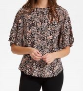 gallery-168-for-602AA8351
