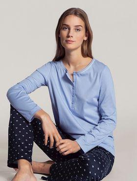 Women Pyjamas 43729