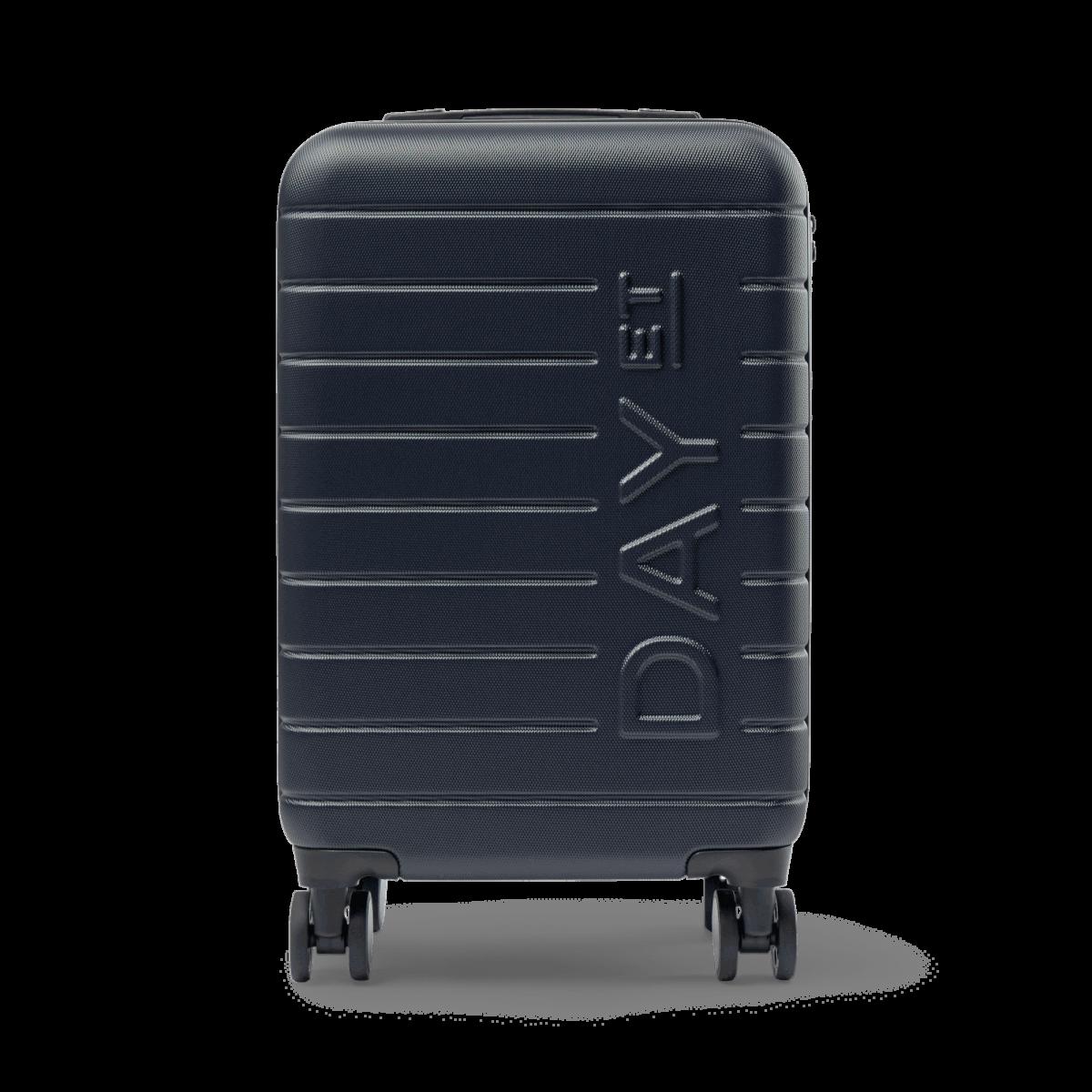 "Day LHR 20"" Suitcase"