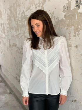 VICILDA L/S Shirt